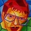 popcubism's avatar