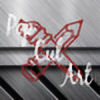 PopCulArt's avatar