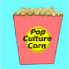 PopCultureCorn's avatar