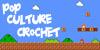 PopCultureCrochet's avatar