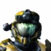 popdude66's avatar