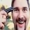 pope151's avatar