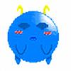 PopeArt's avatar