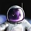 Popedope's avatar