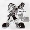 popejohnfreddxiii's avatar