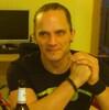 popejohnpaulo's avatar