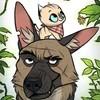 PopeJokulus's avatar