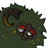 popelm's avatar