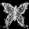 popenguin's avatar