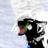Poperatzaii's avatar