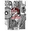 Poperinette's avatar