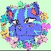 poperler1492's avatar