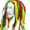 poperotsi1's avatar