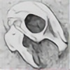 popeyethecat's avatar
