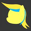 PopFizzelz's avatar