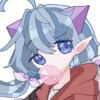 PopGiAu's avatar
