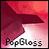 PopGloss's avatar