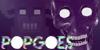 Popgoes-Simon's avatar