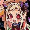 PopGoesTheFerret's avatar