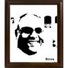 pophero99's avatar