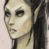 Popichko's avatar