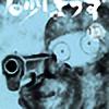 popikg's avatar