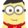 popilol's avatar