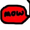 Popingo's avatar