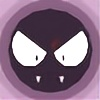 Popio523's avatar