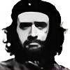 popiolek1973's avatar