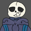 popiplant's avatar