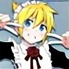 Popipotdagabii's avatar