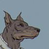 popisus's avatar