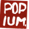 popiumworks's avatar