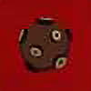 Popiz's avatar