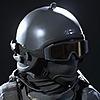 popjordan's avatar