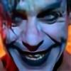 PopKIllerOK's avatar