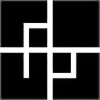 Poplasia's avatar