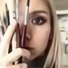 Poplavskaya's avatar