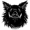 poplerpig's avatar