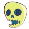poplite's avatar