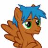 popmannn's avatar