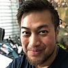 popmhan's avatar