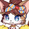 popnmewnah's avatar