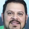 PopoAir's avatar