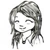 popocat85's avatar