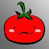 popoko's avatar