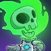 popon85's avatar