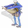 popoopulum's avatar
