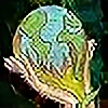 Popopoi's avatar